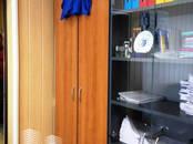 Офисы,  Московская область Подольск, цена 12 000 000 рублей, Фото