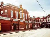 Офисы,  Москва Курская, цена 15 000 рублей/мес., Фото