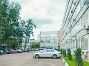 Офисы,  Москва Октябрьское поле, цена 885 417 рублей/мес., Фото