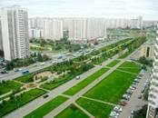 Квартиры,  Москва Братиславская, цена 6 480 000 рублей, Фото