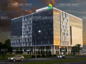 Офисы,  Москва Другое, цена 42 500 000 рублей, Фото