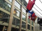 Офисы,  Москва Лубянка, цена 504 325 рублей/мес., Фото