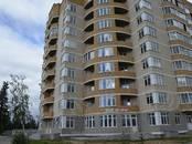 Квартиры,  Московская область Тучково, цена 3 620 000 рублей, Фото