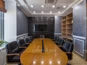 Офисы,  Москва Алексеевская, цена 81 901 128 рублей, Фото