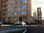Офисы,  Москва Киевская, Фото