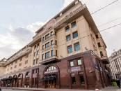 Офисы,  Москва Охотный ряд, цена 8 440 352 рублей/мес., Фото