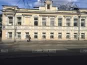 Офисы,  Москва Павелецкая, цена 148 204 000 рублей, Фото