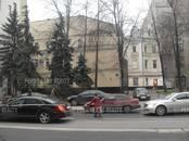 Офисы,  Москва Китай-город, цена 1 466 667 рублей/мес., Фото