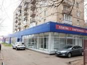 Офисы,  Москва Другое, цена 800 217 рублей/мес., Фото