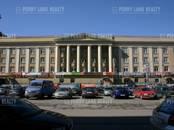 Офисы,  Москва Сокол, цена 291 667 рублей/мес., Фото