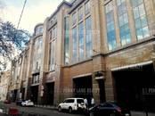 Офисы,  Москва Арбатская, цена 37 000 000 рублей/мес., Фото
