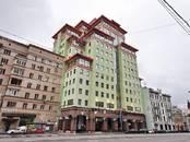 Офисы,  Москва Маяковская, Фото