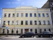 Офисы,  Москва Смоленская, цена 600 000 000 рублей, Фото
