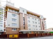 Офисы,  Свердловскаяобласть Екатеринбург, цена 227 500 рублей/мес., Фото