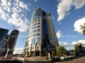 Офисы,  Москва Другое, цена 81 599 200 рублей, Фото