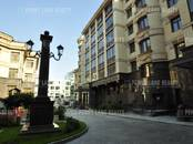 Офисы,  Москва Парк культуры, цена 74 681 880 рублей, Фото