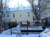 Офисы,  Москва Таганская, цена 800 000 рублей/мес., Фото