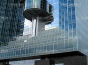 Офисы,  Москва Текстильщики, цена 1 750 500 рублей/мес., Фото