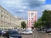 Офисы,  Москва Алексеевская, цена 435 763 рублей/мес., Фото