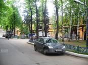 Офисы,  Москва Алексеевская, цена 352 460 рублей/мес., Фото