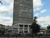Офисы,  Москва Электрозаводская, цена 106 250 рублей/мес., Фото