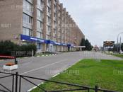 Офисы,  Москва Нагорная, цена 93 750 рублей/мес., Фото