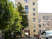 Офисы,  Москва Алексеевская, цена 281 724 рублей/мес., Фото