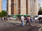 Офисы,  Москва Бабушкинская, цена 5 391 799 рублей/мес., Фото