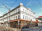 Офисы,  Москва Кропоткинская, цена 448 500 рублей/мес., Фото