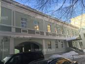 Офисы,  Москва Новокузнецкая, цена 3 077 667 рублей/мес., Фото