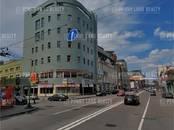 Офисы,  Москва Новослободская, цена 220 000 рублей/мес., Фото