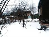 Дачи и огороды,  Московская область Горьковское ш., цена 1 750 000 рублей, Фото