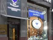 Офисы,  Москва Маяковская, цена 600 000 рублей/мес., Фото