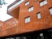 Офисы,  Москва Нагатинская, цена 5 000 000 000 рублей, Фото