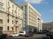 Офисы,  Москва Новокузнецкая, цена 71 120 000 рублей, Фото
