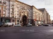Офисы,  Москва Охотный ряд, цена 5 199 920 рублей/мес., Фото