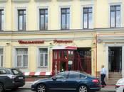 Офисы,  Москва Сретенский бульвар, цена 32 000 000 рублей, Фото