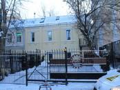 Офисы,  Москва Таганская, цена 95 000 000 рублей, Фото