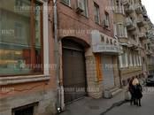 Офисы,  Москва Тверская, цена 40 000 000 рублей, Фото