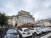 Офисы,  Москва Чеховская, Фото