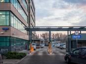Офисы,  Москва Беговая, цена 392 344 000 рублей, Фото