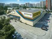 Офисы,  Москва Южная, цена 1 013 490 000 рублей, Фото