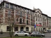 Офисы,  Москва Парк победы, цена 2 698 307 352 рублей, Фото