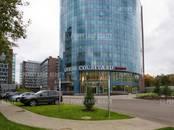Офисы,  Москва Павелецкая, цена 1 518 350 рублей/мес., Фото
