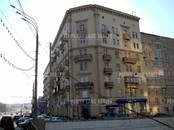 Офисы,  Москва Таганская, Фото