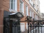 Офисы,  Москва Тургеневская, цена 1 539 667 200 рублей, Фото