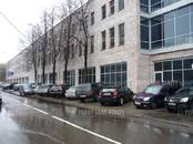 Офисы,  Москва Автозаводская, цена 1 857 157 837 рублей, Фото