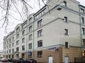 Офисы,  Москва Бауманская, цена 1 109 049 400 рублей, Фото