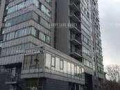 Офисы,  Москва Другое, цена 14 189 557 рублей, Фото