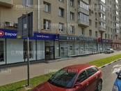 Офисы,  Москва Университет, Фото